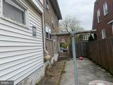 600 Benton Street - Photo 51