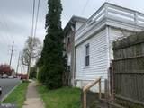 600 Benton Street - Photo 55