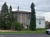 600 Benton Street - Photo 56