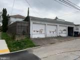 600 Benton Street - Photo 60
