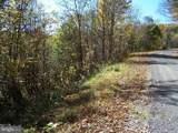 Nethkin Road - Photo 2