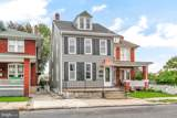 1554 Philadelphia Street - Photo 2