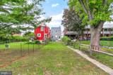 1554 Philadelphia Street - Photo 23