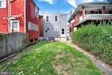 1554 Philadelphia Street - Photo 24