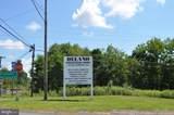 10 Schultz Drive - Photo 1