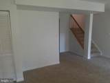 12900 Hyannis Lane - Photo 26