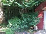 6107 Madawaska Road - Photo 12