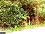 6107 Madawaska Road - Photo 19