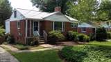 3008 Plyers Mill Road - Photo 1