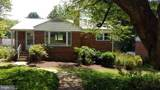 3008 Plyers Mill Road - Photo 6