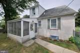817 Cedar Street - Photo 40
