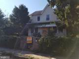 4414 Old York Road - Photo 2