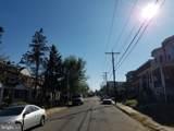 4414 Old York Road - Photo 3