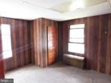 312 Walnut Street - Photo 11