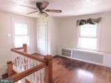 312 Walnut Street - Photo 12