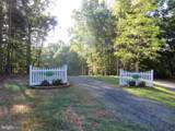 2 Statesboro Avenue - Photo 4