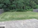 4 Gershwin Circle - Photo 20