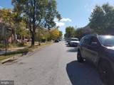 1705 Montpelier Street - Photo 3