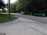 0 Greenwood Avenue - Photo 16