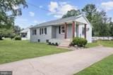 650 Kenilworth Avenue - Photo 1
