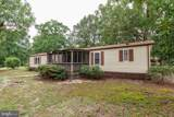 27877 Lord Calvert Drive - Photo 1