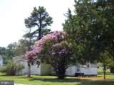 1426 Unionville Road - Photo 10