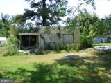 1426 Unionville Road - Photo 11