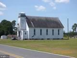 1426 Unionville Road - Photo 12