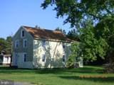 1426 Unionville Road - Photo 3