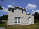 1426 Unionville Road - Photo 7