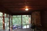 417 Ironwood Road - Photo 15