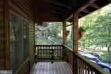 417 Ironwood Road - Photo 8