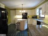 104 Laurel Run Road - Photo 10