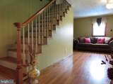 104 Laurel Run Road - Photo 4