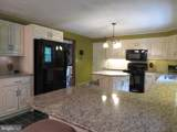 104 Laurel Run Road - Photo 9