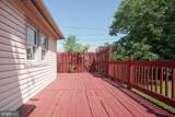 525 Billings Avenue - Photo 28