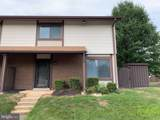 68 Cable Hollow Way - Photo 3