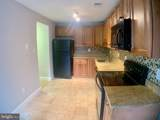 68 Cable Hollow Way - Photo 6
