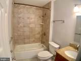 68 Cable Hollow Way - Photo 8