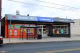 2715 Market Street - Photo 1