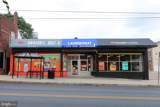 2715 Market Street - Photo 2