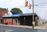 2715 Market Street - Photo 4