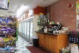 2715 Market Street - Photo 6
