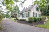 3660 Mill Green Road - Photo 40