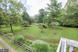 3660 Mill Green Road - Photo 43