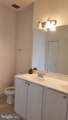 7250 Darby Downs - Photo 10