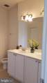 7250 Darby Downs - Photo 11