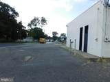 1305 Cooper Street - Photo 11