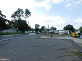 1305 Cooper Street - Photo 13