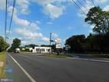 1305 Cooper Street - Photo 14